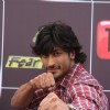 Vidyut Jamwal at Channel BIG RTL Thrill launch