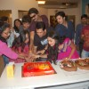 100 episodes cake cutting in Junoon
