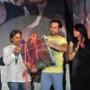 Film Ek Thi Daayan Music Launch