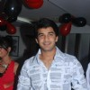 Anuj Saxena�s bash on Saturday