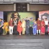 Launch Event of Sony TV's new serial Chhan Chhan