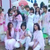 Dil Dosti Dance team