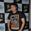 Red Carpet Premier Film Waisi Wali Khushi