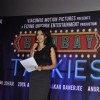 Bombay Talkies' First Look
