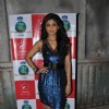 Shilpa Shetty at Nach Baliye Shriman & Shrimati