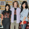 Spice World Mall Noida hosts Press Conference of India's First Zombie Film Rise of The Zombie