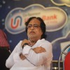 Hridaynath Mangeshka at Pandit Dinanath Mangeshkar Awards ceremony