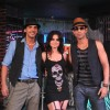 Amisha Patel's Desi Magic Launch