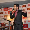 Film Nautanki Saala Music Success Party