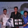 Abhijeet Sawant Album Launch Farida