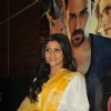 Konkona Sen Sharma at Launch of Ek Thi Daayan's book Daayan