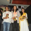 Launch of Ek Thi Daayan's book Daayan