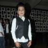 Designer Rohhit Verma throws surprise Birthday party for Sister Swati Loomba