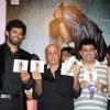 Film Aashiqui 2 first look launch