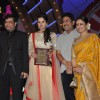 Womens Prerna Awards 2013