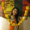 Stars celebrating Gudi Padwa with India forums