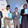 John Abhraham, Rahul Bose, Talat Aziz at Standard Chartered Charity Awards Night 2013