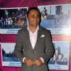 Rahul Bose at Standard Chartered Charity Awards Night 2013
