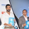 John Abraham, Rahul Bose at Standard Chartered Charity Awards Night 2013