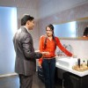 Asad & Zoya in Shower