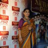 Vidya Balan at Nautanki Saala special screening