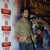 Celebs at Nautanki Saala special screening