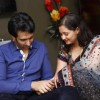 Nandish and Rashmi
