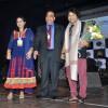 Colors Baisakhi celebration at Bhaidas Auditorium