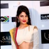 Jacqueline Fernandes at South Africa India Film and Television Awards