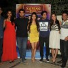 Nautanki Saala Success Bash