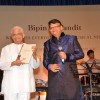 Launch of Book Khumaar by Bipin Pandit