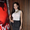 Sofia Hayat at Music Launch of film I Dont Luv U