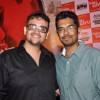 Aman, Benson at Music Launch of film I Dont Luv U