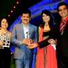 2nd Medscape India National Awards 2013