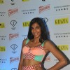 Concept celebrity F In Focus with eminent designer duo Shivan & Narresh