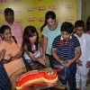 Radio Mirchi invites you to celebrate its 11th birthday with launch of Audio Book