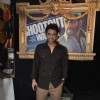 Film Shoot Out at Wadala Promotion on the set of Bade Acche Laggte Hai