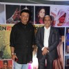 Anu Malik at Sahara Pariwar Bash For Padma Shri Sridevi
