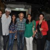 Special Screening Film Aashiqui 2