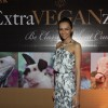 PETA promotes Extra-Vegan-Za at Indian Luxury Expo