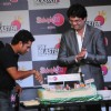 Sachin Tendulkar celebrated his 40th Birthday with Fans at Smaaash