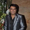 Kapil Sharma at New News Channel Launch Marathi Jai Maharashtra