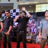 Promotion of film Shoot Out At Wadala