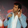 Hrithik Roshan at Bharat and Dorris Hair and Makeup Awards