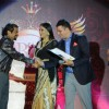 Bharat and Dorris Hair and Makeup Awards