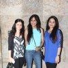 Special screening of Bombay Talkies