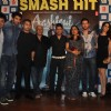 Success Party Film Aashiqui 2