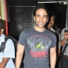 Film Shoot Out at Wadala screening