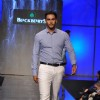 Blackberrys Spring Summer Collection 2013 Fashion Show