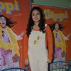 Promotion of film Gippi